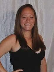 Samara Rosenfeld