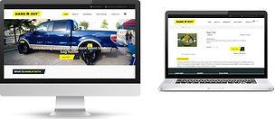 Bmi Website Gallery Hang N Out.jpg