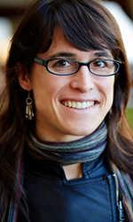 Rachel Kalmar, PhD