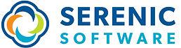 Serenic_Logo_.jpg