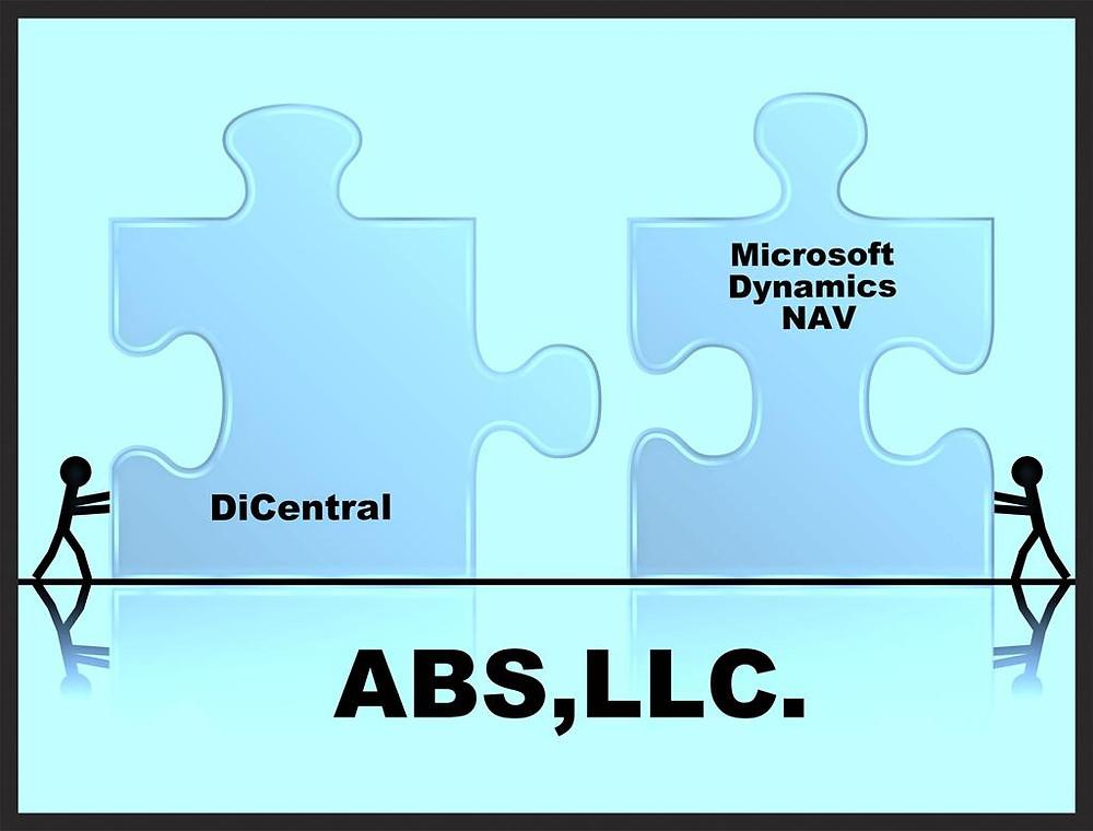 783-Building_Puzzle_2_3-060966-edited