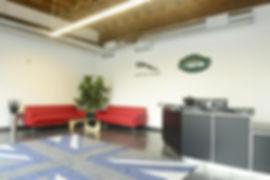 Jaguar_Land_Rover_Liquidtile™_Polish-Tec