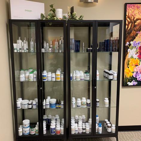 Aura Integrative Health Medicinary.jpg