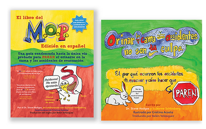 Spanish M.O.P. & Accidents Covers.png