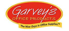 garveys office products logo.jpg