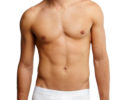 Gynecomastia-Surgery-Services.png