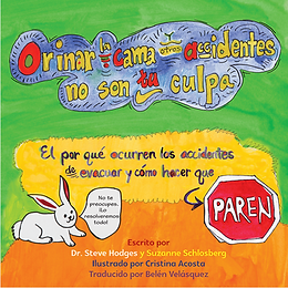 Spanish Accidents Book Cover.png