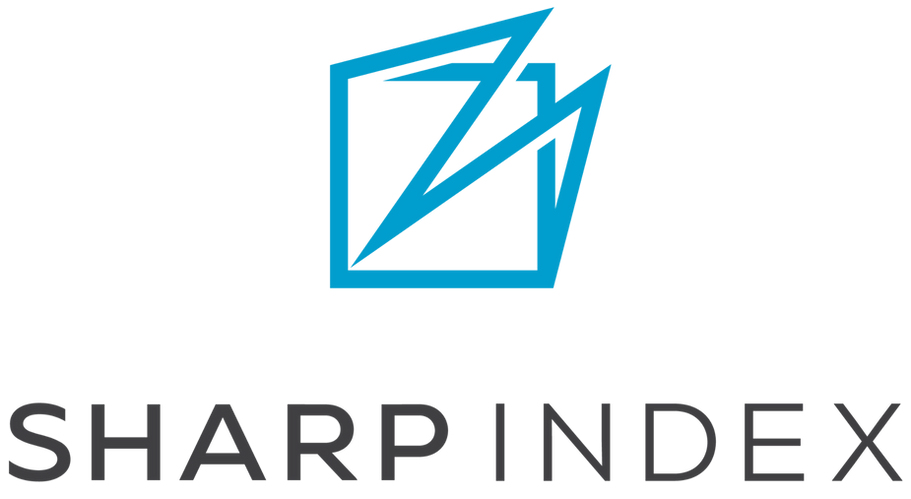 Sharp Index Logo.png