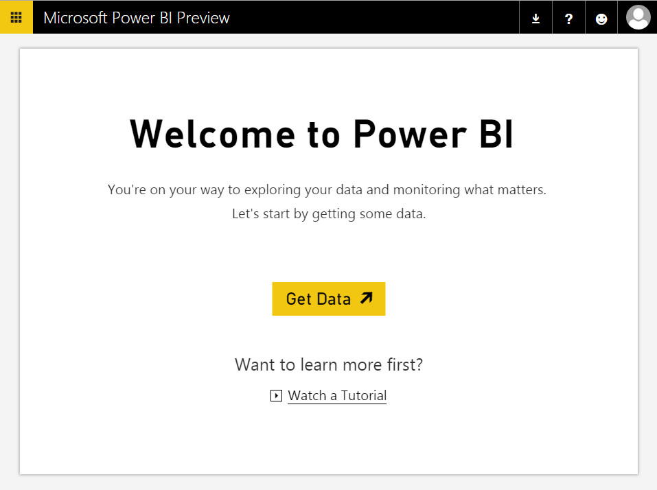 Getting_Started_with_Power_BI
