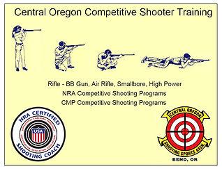 CO Shooter Coaches.jpeg