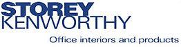 StoreyKenworthy logo.jpg