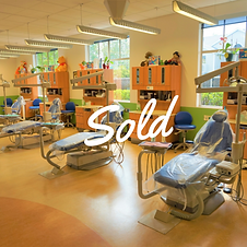 Beaverton Pediatric Dental Practice for Sale