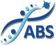 ABS-Logo_edited.png
