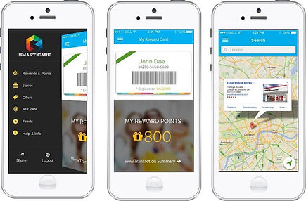 Bmi Mobile App Gallery Smart Care.jpg