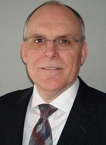John Greene Bmi Vice President Operation