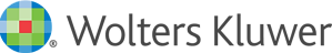 Wolters_kluwer_logo.png