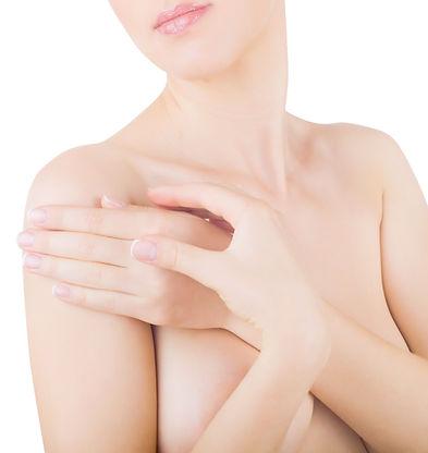 Dr. Kamran Azad Breast Lift.jpg