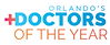 Dr. Kamran Azad Orlando's Doctor of the