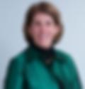 Mary Cramer headshot
