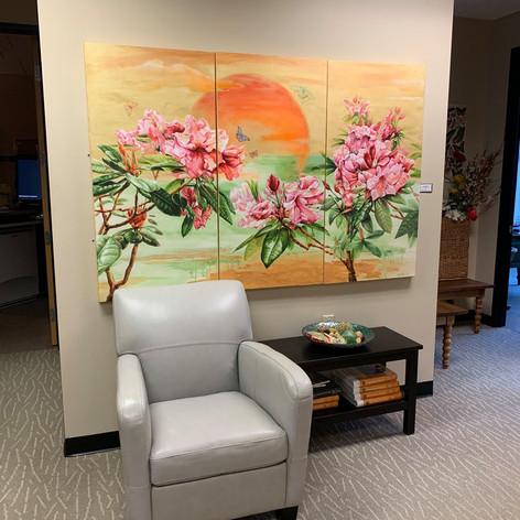 Aura Integrative Health Waiting Room.jpg