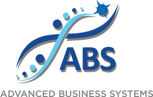 ABS Customer Care and Support Contact Information