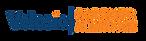 Velosio Paretner Alliance logo.png