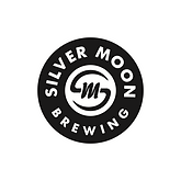 Silver-Moon-Brewing_SMB-SUB1-BLK.png