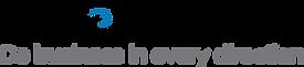 TC-Logo-Tagline-RGB-Stacked-0818.png