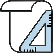 Tailored Solutions Icon.png