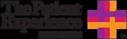 PEX_Logo_620px.png