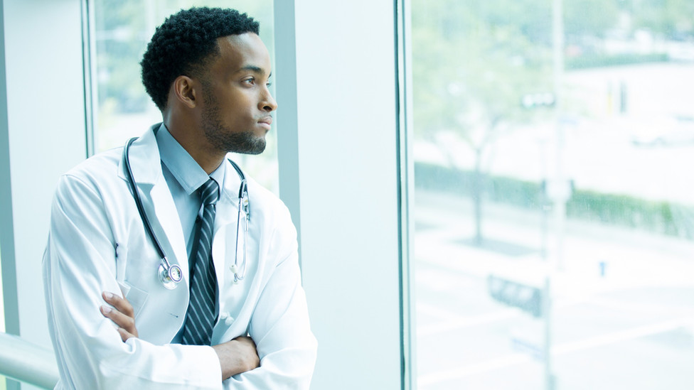 Pensive Health Care Professional.jpg