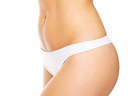 What to Expect When Recovering From a Tummy Tuck Surgery