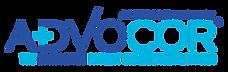 advocor_logo_tagline_Linked In AD.png