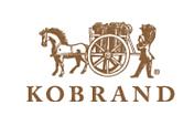kobrand Logo.png