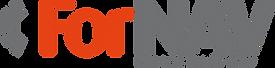 ForNAV_logo_2f_large (1).png