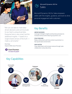 Dynamics 365 for Sales Datasheet.png