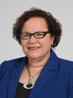 Carol Santalucia, Director of Business Development, Cleveland Clinic