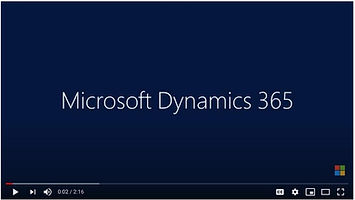 Micro Force Dynamics 365.jpg