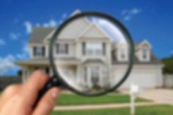 home-inspections.jpg