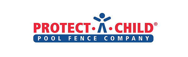 protect-a-child-logo-hdr.jpg
