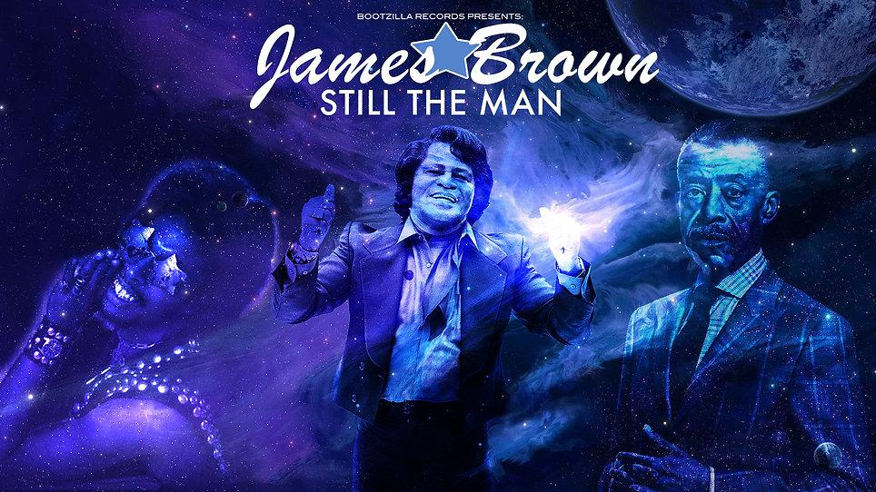Still The Man2.jpg