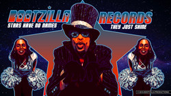 Bootzilla Records