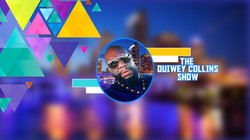 The Ouiwey Collins Show