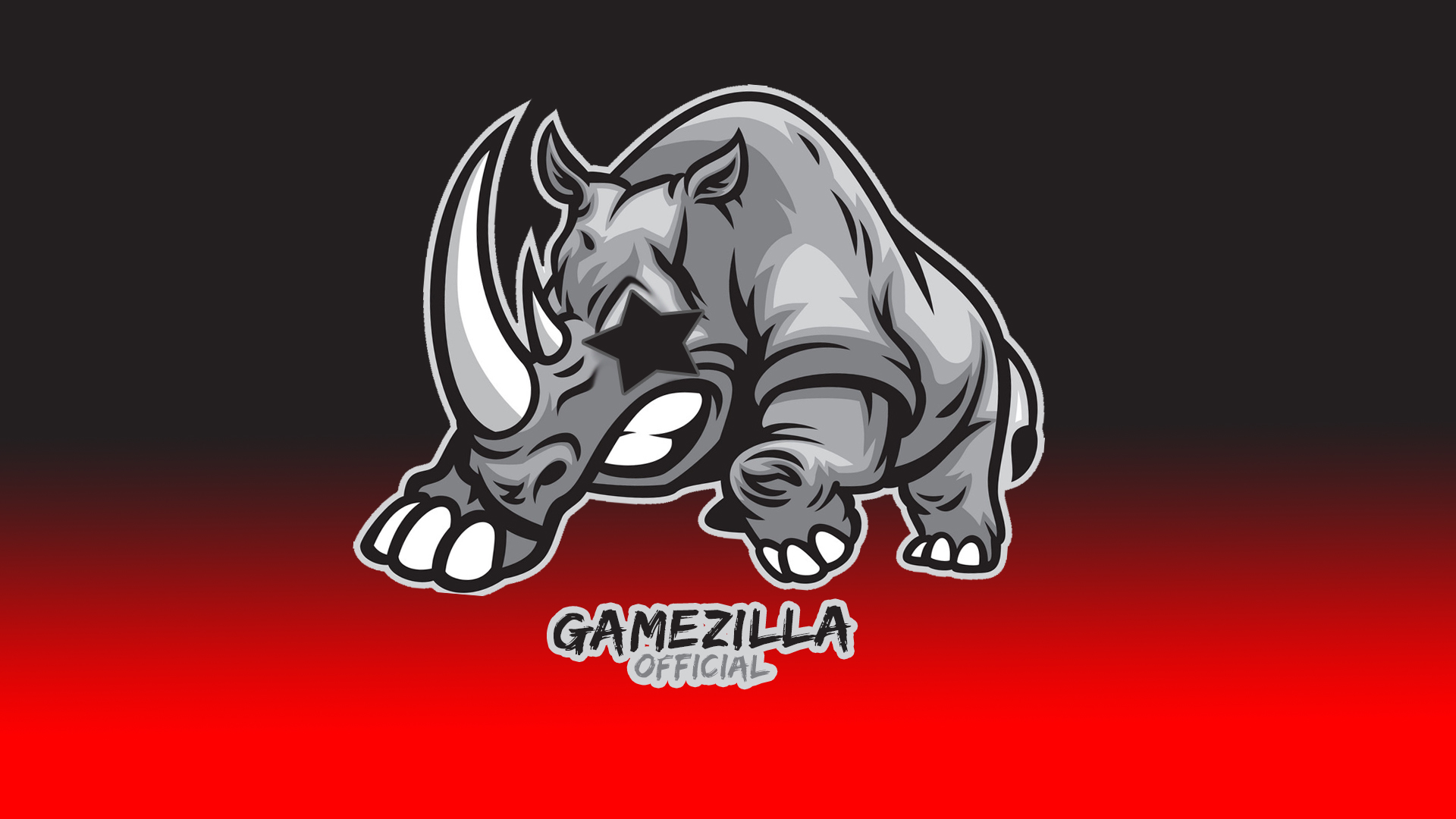 Gamezilla Official