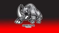 Gamezilla Official