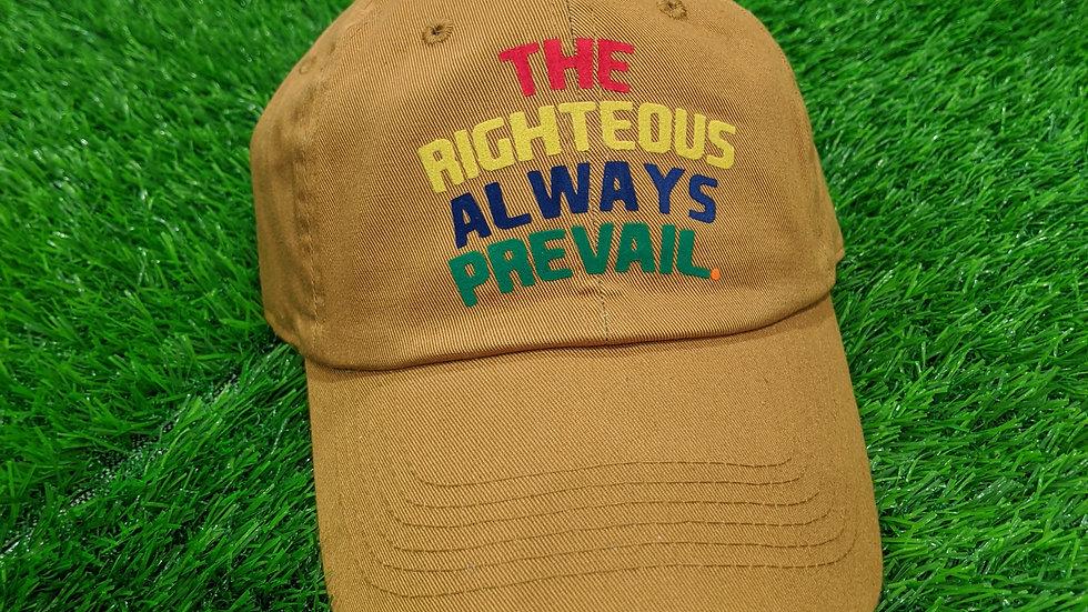 TRAP Hat