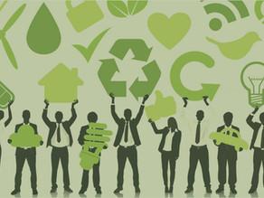Marketing Verde: o que é e como tornar sua empresa diferenciada!