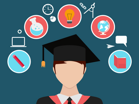 Qual a importância de contratar uma Empresa Júnior?