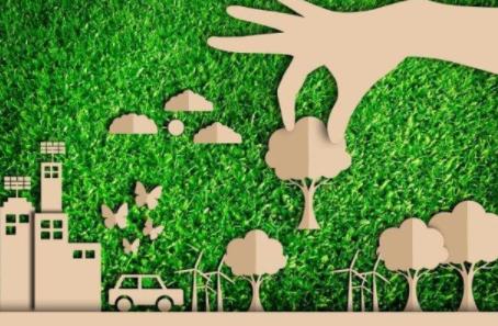 Neutralização de CO2 como solução para grandes empresas