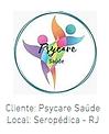 psycare MBP.png